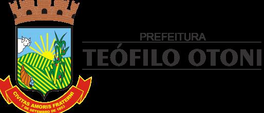 Prefeitura de Teófilo Otoni